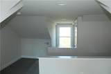 7102 Baker St - Photo 21