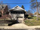1300 Merryfield St - Photo 1