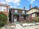 1753 Harvard Ave - Photo 1