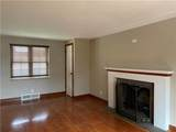 621 Bower Hill Rd - Photo 4