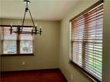 621 Bower Hill Rd - Photo 5