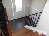 564 Waterbury - Photo 2