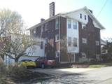 626 Beau St - Photo 4
