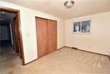 5 Eagle Trail Drive - Photo 13