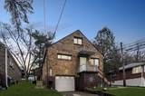 1955 Lucina Ave - Photo 1