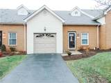7095 Clubview Dr - Photo 1
