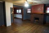 354 Burton Ave - Photo 2