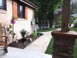 100 Margaretta St - Photo 23
