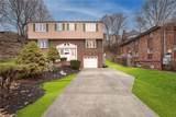 568 Broadhead Avenue - Photo 2