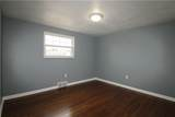 2874 Hastings Dr - Photo 17