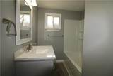2874 Hastings Dr - Photo 18