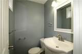 2874 Hastings Dr - Photo 21