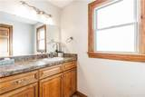 429 1st Ave - Photo 18