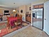 617 Glengarry Ct - Photo 4