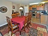 617 Glengarry Ct - Photo 6