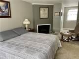 437 Lexington Dr - Photo 13