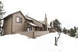 M2 Sunridge Drive - Photo 1