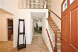 6051 Independence Drive - Photo 2