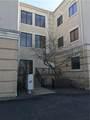 6500 Brooktree Rd. - Photo 4