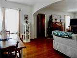 738 Broad St. Ext. - Photo 10