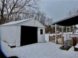 738 Broad St. Ext. - Photo 23