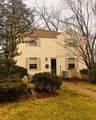 2051 Brookfield Rd - Photo 1