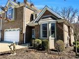 1142 Lilly Vue Ct. - Photo 1