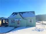 416 Adams St - Photo 1