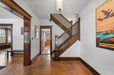 1141 Biltmore Ave - Photo 3
