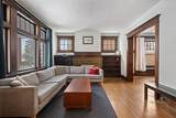 1141 Biltmore Ave - Photo 5