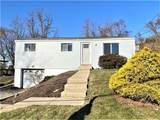 714 Providence Dr - Photo 1