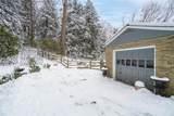 150 White Oak Dr - Photo 18