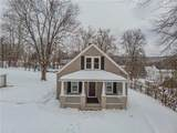 110 Blanche Rd - Photo 23