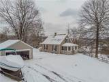 110 Blanche Rd - Photo 25