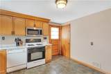 30 Home Ave - Photo 11