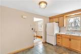 30 Home Ave - Photo 12