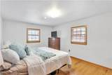 30 Home Ave - Photo 13