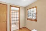 30 Home Ave - Photo 18