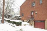 30 Home Ave - Photo 23