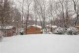 30 Home Ave - Photo 25