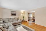 30 Home Ave - Photo 4
