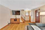 30 Home Ave - Photo 6