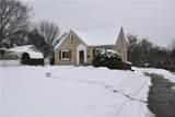 3213 Elderwood Drive - Photo 1
