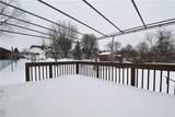3213 Elderwood Drive - Photo 19