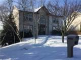 4086 Valleyvue Dr - Photo 1