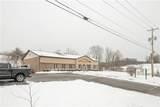 927 Route 910 - Photo 18