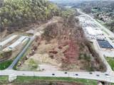 0 Lincoln Way Land - Photo 1