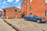 502 Main Street - Photo 24