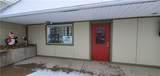 822 Darlington Road - Photo 3