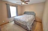 714 Niagara Trl - Photo 12